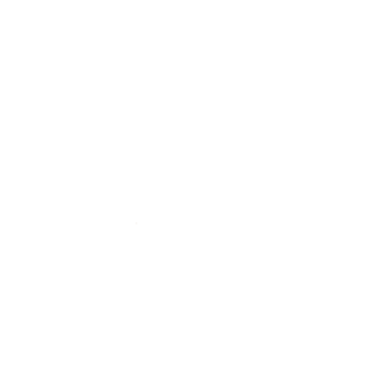 T-Shirt crew normand departement<br />imprimer sur un tee shirt
