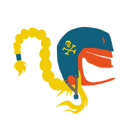 T-Shirt Brigitte la Haine<br />imprimer sur un tee shirt