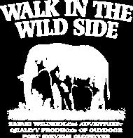 T-Shirt walk in  the Elefant weiß<br />imprimer sur un tee shirt