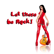rock_babe_a_let_there_be_rock