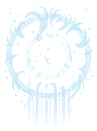 T-Shirt Genki Dama<br />imprimer sur un tee shirt