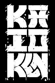 T-Shirt Kaioken<br />imprimer sur un tee shirt