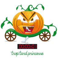 T-Shirt Halloween Selfie<br />personnalisation v&ecirc;tement
