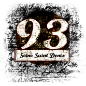 93, Seine-Saint-Denis