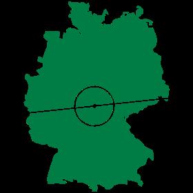 Fussball Deutschland auf dein T-Shirt