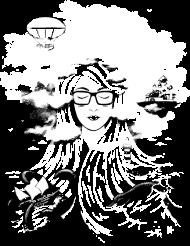 T-Shirt Dreamer<br />imprimer sur un tee shirt