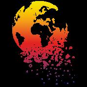 World dissolves - Mondo si dissolve