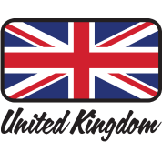 Flag UK (DD)