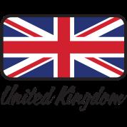 Flag UK (DD)