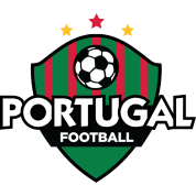 Portugal Football (DD)