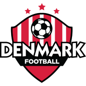 Denmark Football (DD)