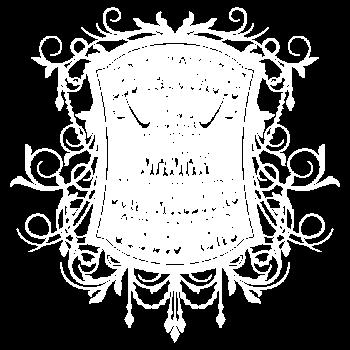 T-Shirt tatouage de ma maman blanc<br />imprimer sur un tee shirt