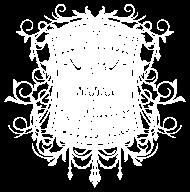 T-Shirt les tatouages de ma maman blanc<br />imprimer sur un tee shirt