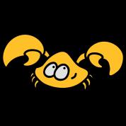 Crab (3c)