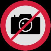 road sign camera