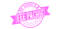 T-Shirt fee paschie rose<br />imprimer sur un tee shirt