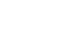 T-Shirt <br />personnalisation v&ecirc;tement