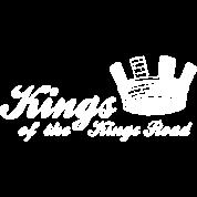 Kings of the Kings R