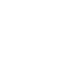 T-Shirt Super pouvoir<br />imprimer sur un tee shirt