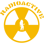 Radioactive Girl