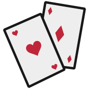 GamblingCards_3c_1