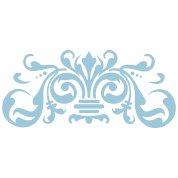 baroque ornament (1c)