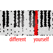 be_different_6