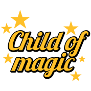 Child of Magic | Daun Syndrome