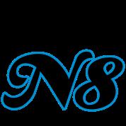 Good N8 | Nute Nacht | Schlafen | Sleeping