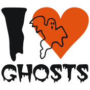 Halloween - Ghost