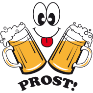 prost-2-bierkruege-humor-lustig_design.p