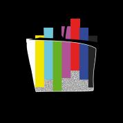 Test del colore - versione 2