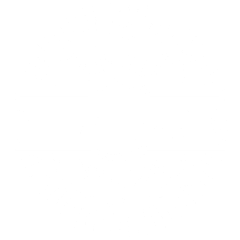 T-Shirt The Man Papa The legend<br />imprimer sur un tee shirt
