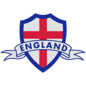 england_badge_3c