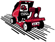 T-Shirt Racingcabinet<br />imprimer sur un tee shirt