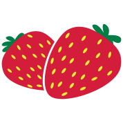 Strawberry strawberries berries