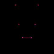 Collection motif Sanrankune