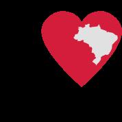 i_heart_brazil