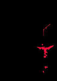 T-Shirt Virgin Match by feniks grafix<br />personnalisation v&ecirc;tement