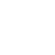T-Shirt Je suis une princesse<br />imprimer sur un tee shirt