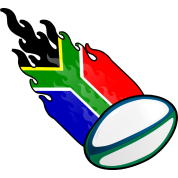 Fireball Rugby South Africa