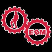 EBM Logo 3 (Vector)