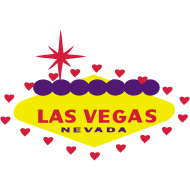 Design ~ CREATE YOUR OWN LAS VEGAS STUFF