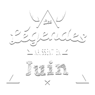 T-Shirt Legende juin<br />imprimer sur un tee shirt