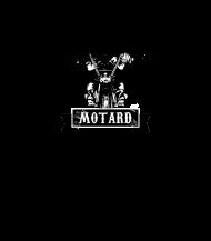 T-Shirt Parrain motard<br />imprimer sur un tee shirt