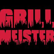 Grillmeister - Grillen