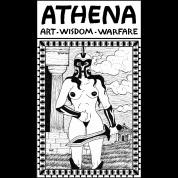 athena_design