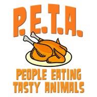 PETA-People-Eating-Tasty-Animals.png