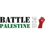 Battle for Palestine