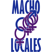 macho locales